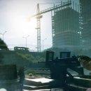 Trovato il più difficile easter egg di Battlefield 3