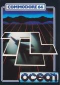 TLL: Tornado Low Level per Commodore 64