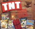TNT per Commodore 64