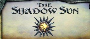 The Shadow Sun per iPhone