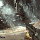 Come sarebbe RAGE con l'Unreal Engine 4?