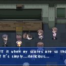 Corpse Party arriva in Europa