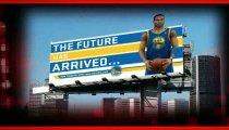NBA 2K12 - Trailer di lancio