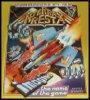 Terra Cresta per Commodore 64