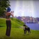 The Sims 3: Animali & Co. esce domani, nuovo video