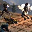La Soluzione di Dragon Age II: Mark of the Assassin