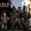 Dragon Age II: Mark of the Assassin disponibile da oggi