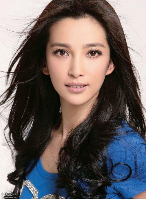 Ada Wong sarà presente in Resident Evil: Retribution