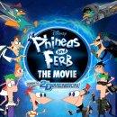 Multiplayer.it vi regala un invito per il film di Phineas e Ferb!