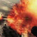 Ace Combat: Assault Horizon - Videorecensione