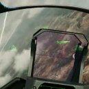 Ace Combat: Assault Horizon - Superdiretta del 12 ottobre 2011