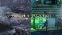 GoldenEye 007: Reloaded - Trailer multiplayer