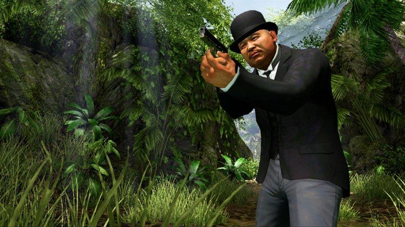 Agente 007: Si rivive solo due volte