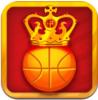 Slam Dunk King per iPad