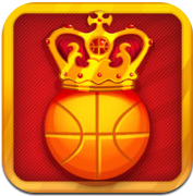 Slam Dunk King per iPad
