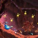 Nuovo trailer per Rayman Origins