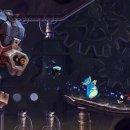 La Soluzione di Rayman Origins