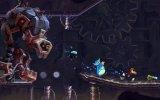 La Soluzione di Rayman Origins - Soluzione