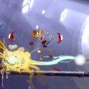 Rayman Origins su PlayStation Vita - Trailer di lancio