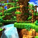 Sonic Generations - Disponibile la modifica Unleashed Project