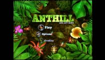 Anthill: Tactical Trail Defense - Gameplay