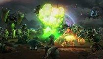 Skylanders: Spyro's Adventure - Trailer di lancio