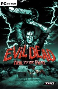 Evil Dead: Hail to the King per PC Windows