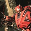 Un retailer inglese mette a listino Transformers: Rise of the Dark Spark