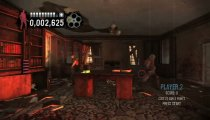 The House of the Dead: Overkill Extended Cut - I primi 10 minuti