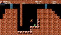 Super Mario Portal - Trailer