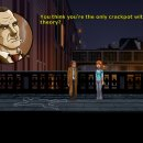 The Blackwell Legacy arriva su iOS in primavera