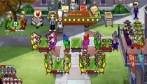 Diner Dash - Trailer di gameplay
