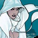 L'eroina Ghost in arrivo su iPhone, iPad, PC e Mac