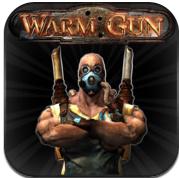 Warm Gun per iPad