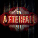 Afterfall: Insanity - Demo per PC disponibile