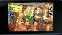 Anomaly: Warzone Earth - Trailer iOS