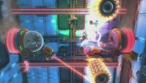 Ratchet & Clank: All 4 One - Azione cooperativa