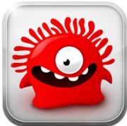 Jelly Defense per iPhone