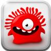 Jelly Defense per iPad