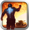 Anomaly: Warzone Earth per iPhone