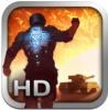 Anomaly: Warzone Earth per iPad