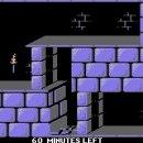 Prince of Persia arriva finalmente su Commodore 64