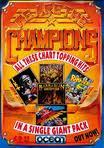 We Are the Champions per Commodore 64