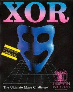 Xor per Commodore 64