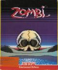 Zombi per Commodore 64
