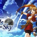 The Legend of Heroes: Trails in the Sky Evolution annunciato per PlayStation Vita