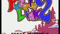 Puzzle Link 2 - Trailer