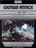 Demon Attack per Commodore VIC-20