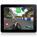 Un trailer per Moto Racer 15th Anniversary