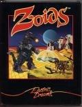 Zoids per Commodore 64